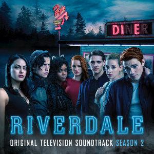 Riverdale Cast 歌手頭像