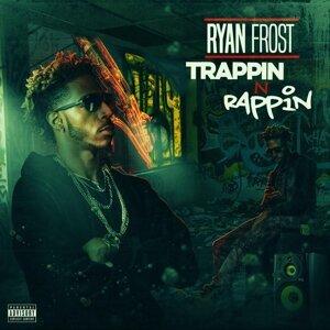 Ryan Frost 歌手頭像