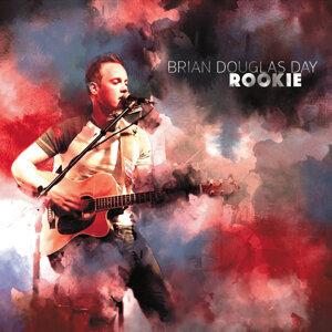 Brian Douglas Day 歌手頭像