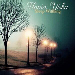 Hania Yiska 歌手頭像