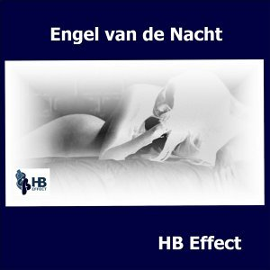 HB Effect 歌手頭像