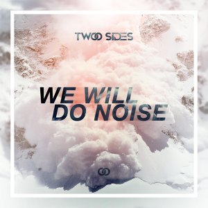 Two Sides 歌手頭像