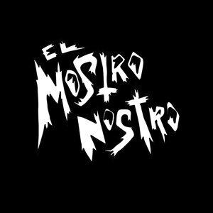 El Mostro Nostro 歌手頭像