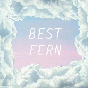 Best Fern 歌手頭像