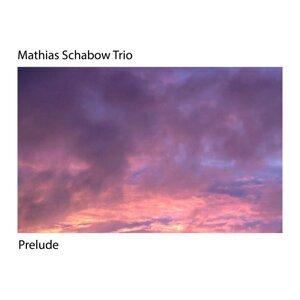 Mathias Schabow Trio 歌手頭像