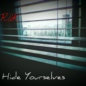 R&K 歌手頭像