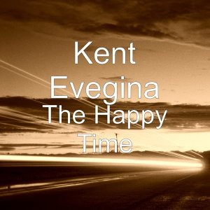Kent Evegina 歌手頭像