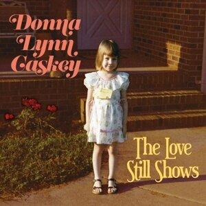 Donna Lynn Caskey 歌手頭像