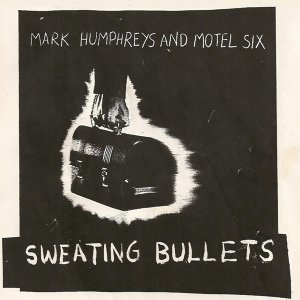 Mark Humphreys, Motel Six 歌手頭像