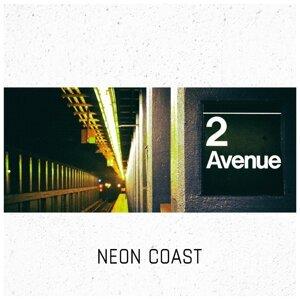 Neon Coast 歌手頭像