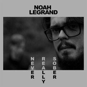 Noah Legrand 歌手頭像