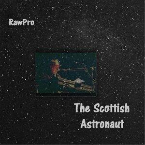 Rawpro 歌手頭像