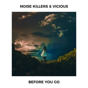 Noise Killers, Vicious 歌手頭像
