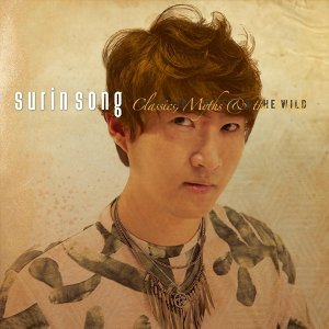 Surin Song 歌手頭像