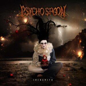 Psycho Spoon 歌手頭像