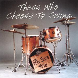 Pete Siers Trio 歌手頭像