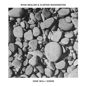 Ryan Nealon, Clinton Washington 歌手頭像