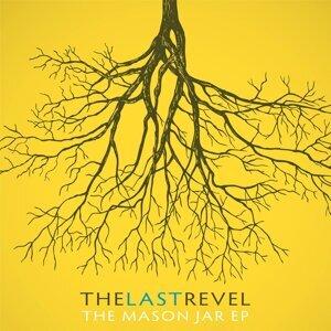 The Last Revel 歌手頭像