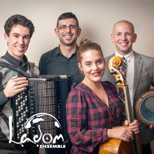 Ladom Ensemble 歌手頭像