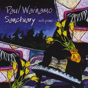 Paul Wainamo 歌手頭像