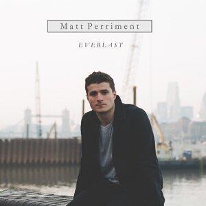 Matt Perriment 歌手頭像