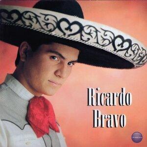 Ricardo Bravo 歌手頭像
