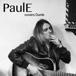 Paul Wandtke 歌手頭像