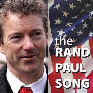 Paul W. Collins 歌手頭像