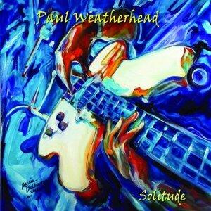 Paul Weatherhead 歌手頭像