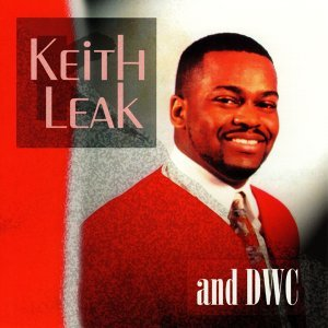 Keith Leak And DWC 歌手頭像
