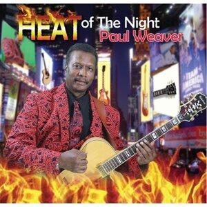 Paul Weaver 歌手頭像