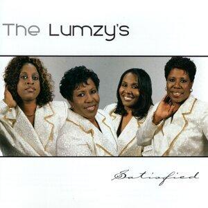 The Lumzy's 歌手頭像