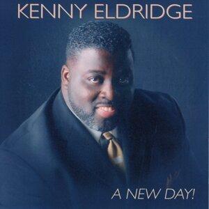 Kenny Eldridge 歌手頭像
