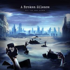 A Broken Silence 歌手頭像