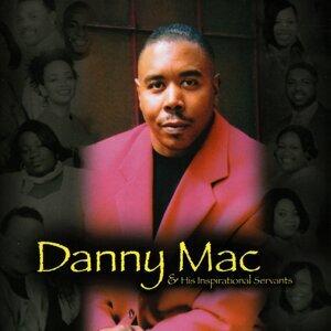 Danny Mac & His Inspirational Servants 歌手頭像
