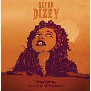 Retro Dizzy 歌手頭像