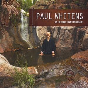 Paul Whitens 歌手頭像