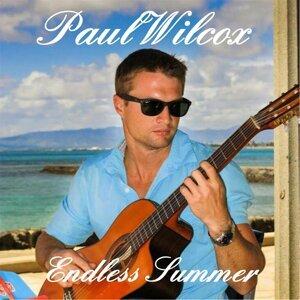 Paul Wilcox 歌手頭像