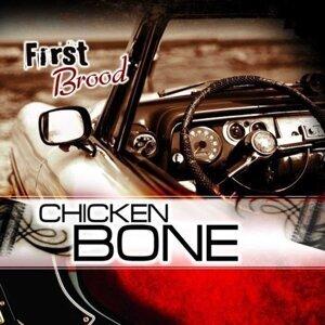 Chicken Bone 歌手頭像