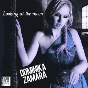Dominika Zamara, Michele Manfrè 歌手頭像