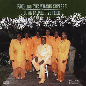 Paul And The Wilson Siste 歌手頭像