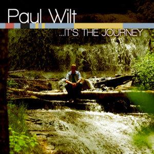 Paul Wilt 歌手頭像