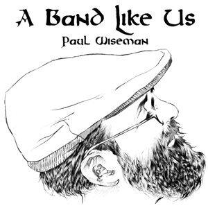 Paul Wiseman 歌手頭像