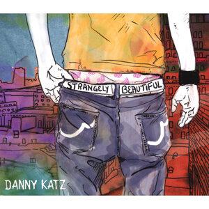 Danny Katz 歌手頭像