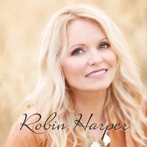 Robin Harper 歌手頭像