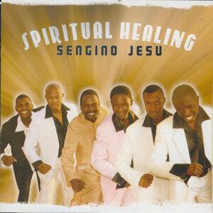 Spiritual Healing 歌手頭像