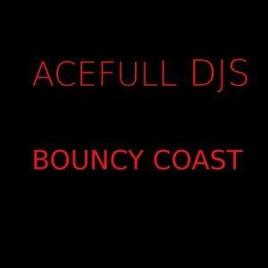 Acefull DJS 歌手頭像