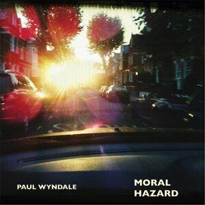 Paul Wyndale 歌手頭像