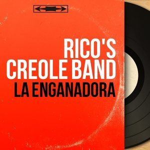Rico's Creole Band 歌手頭像