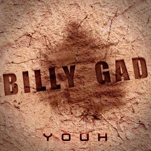 Billy Gad 歌手頭像